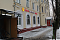 orehovo-zuevskij_pr-d_18-8_156_9m_1_resize_60_40_5_100.png